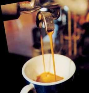 coffee im