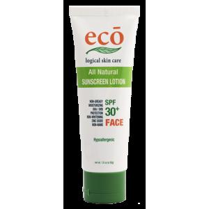 eco-face-spf-30-sunscreen-65g