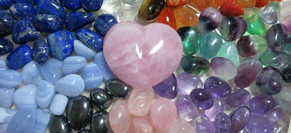 Crystals_slider-960x440