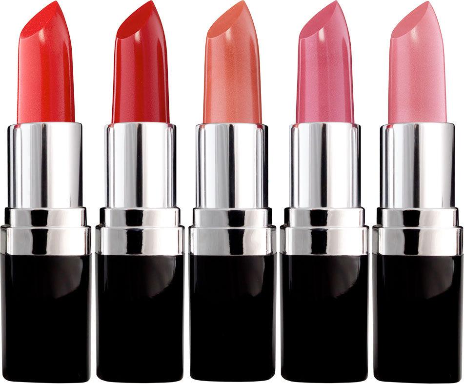 zuii lipsticks